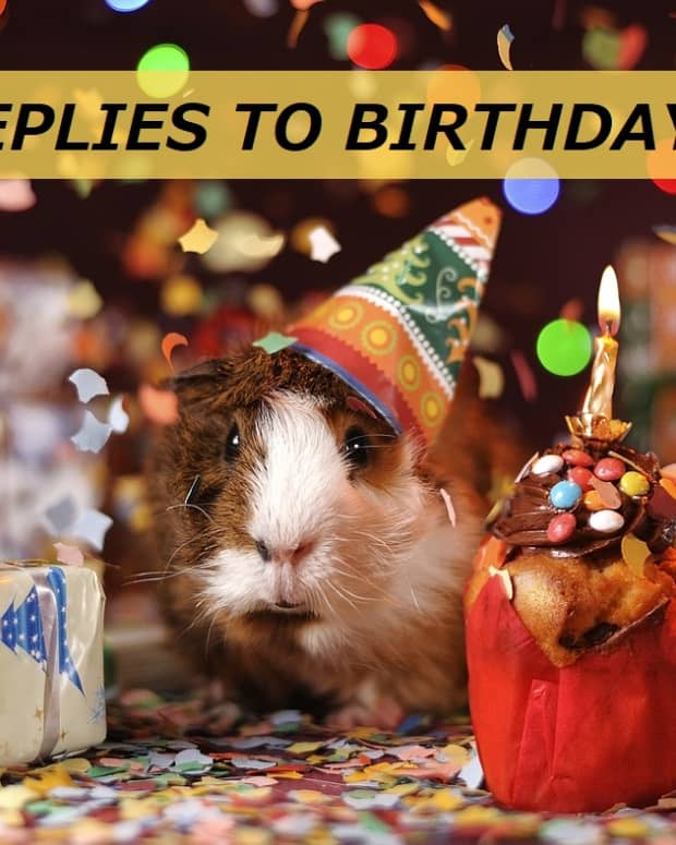 funny-replies-to-birthday-wishes
