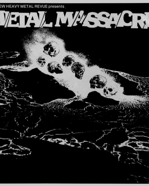 revisiting-metal-massacre