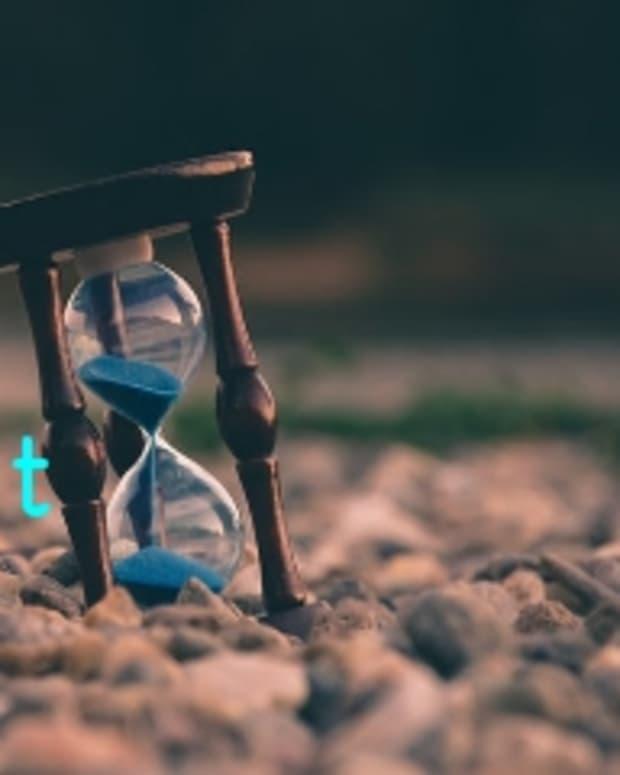 poem-battle-against-time