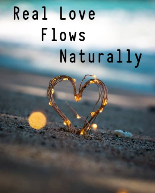 poem-real-love-flows-naturally
