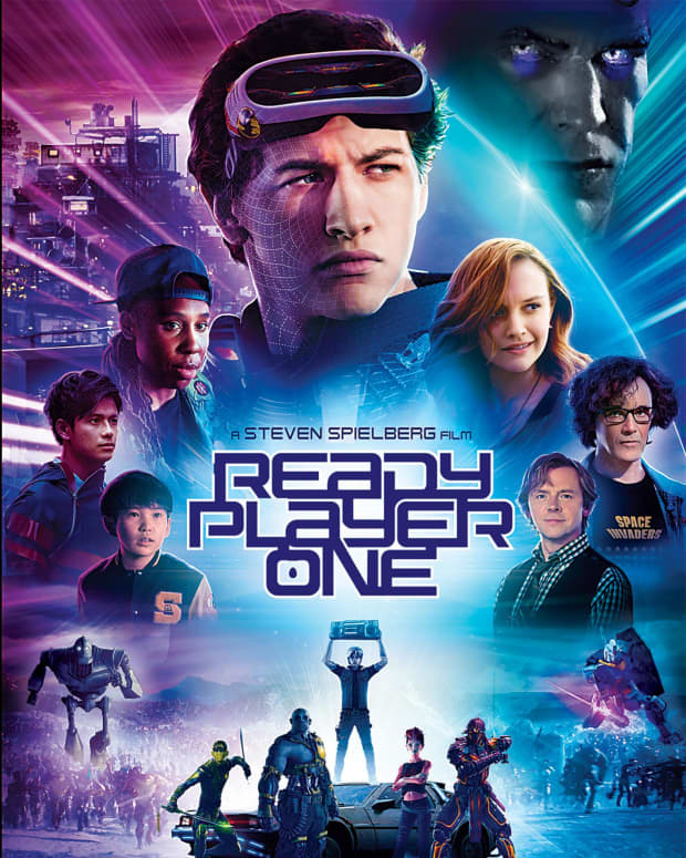 movies-like-ready-player-one