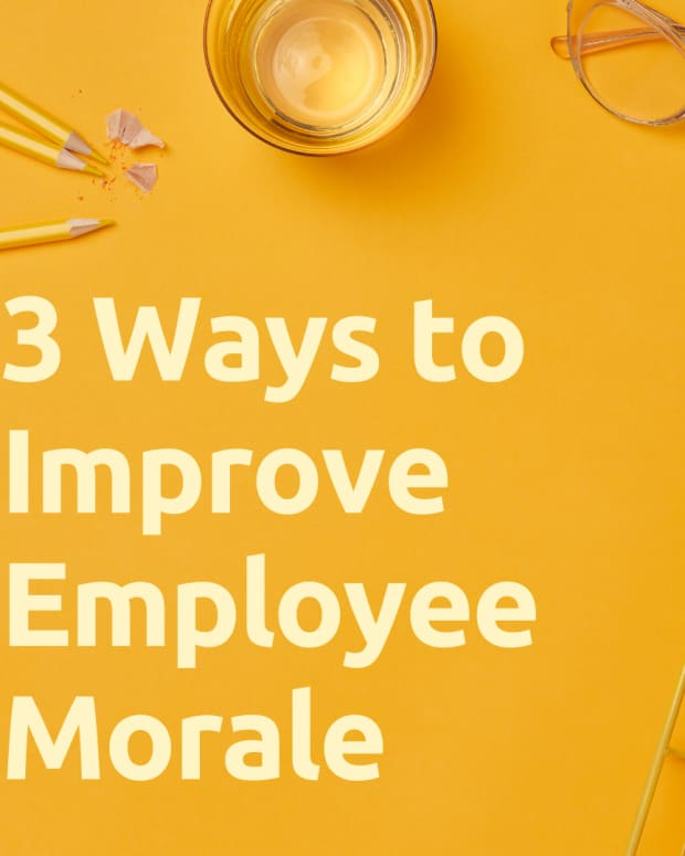increase-employee-morale-in-3-easy-steps