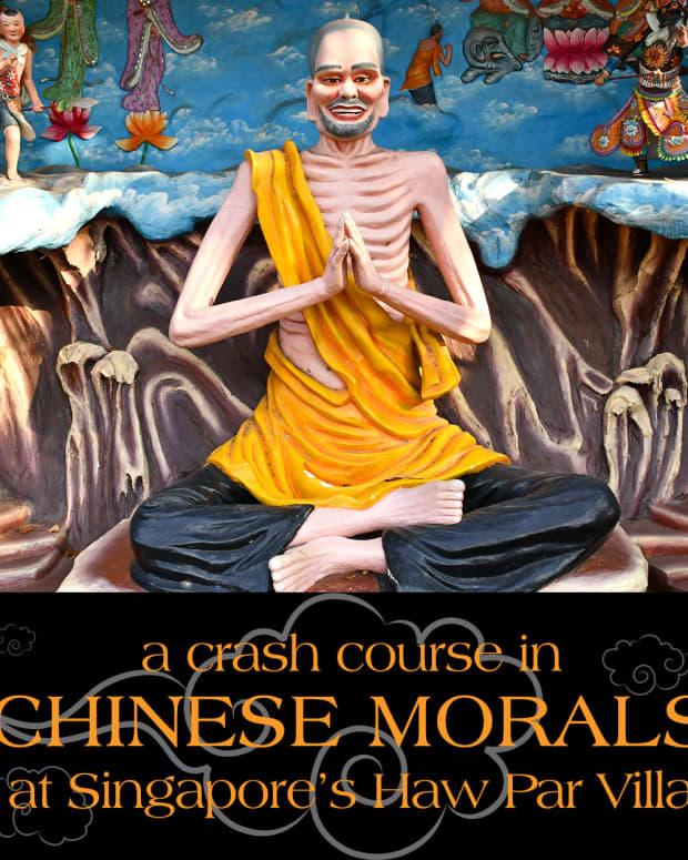 chinese-morals-lessons-at-haw-par-villa