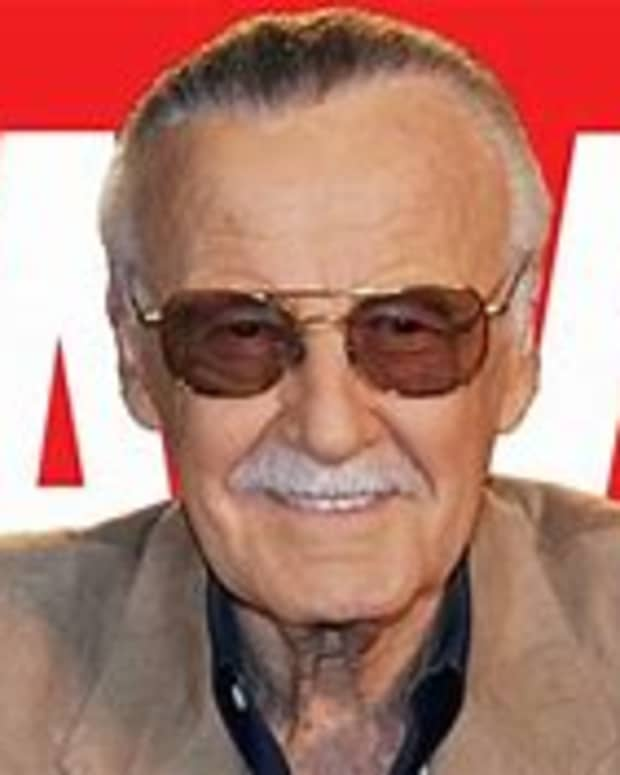 a-tribute-to-stan-lee