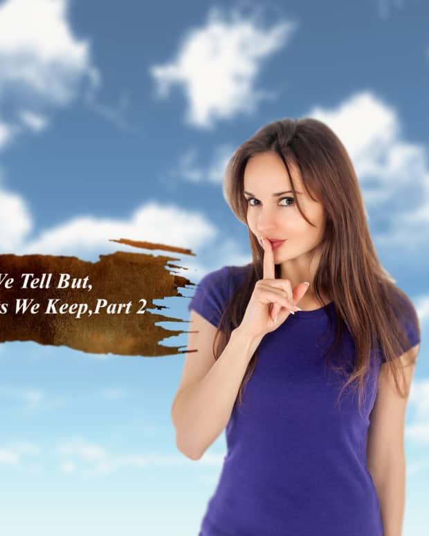 the-lies-we-tell-and-the-secrets-we-keep-part-2