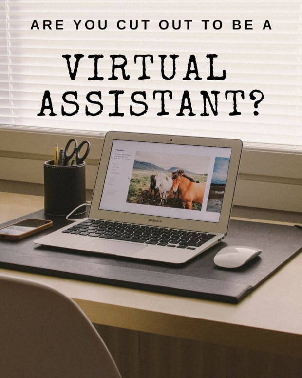 would-you-make-a-good-virtual-assistant