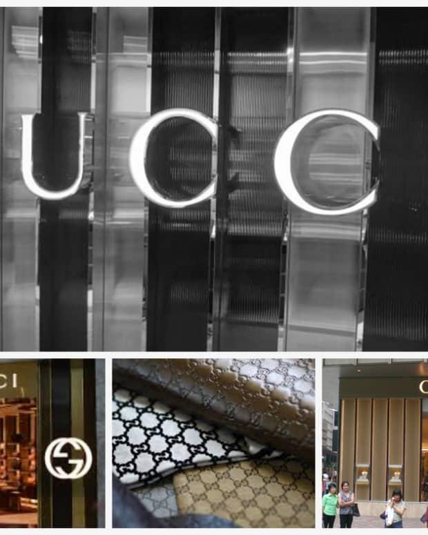 marketing-insight-brand-audit-of-gucci