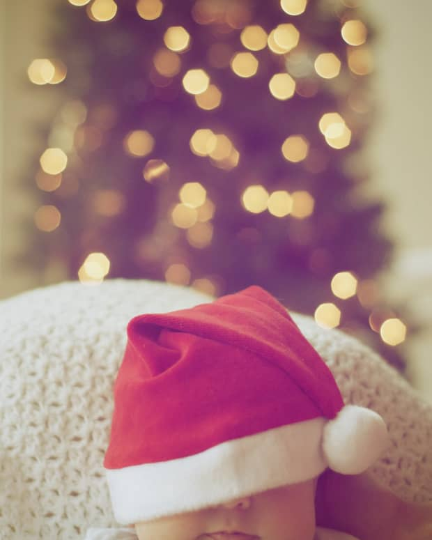 fun-ways-to-get-in-the-holiday-spirit