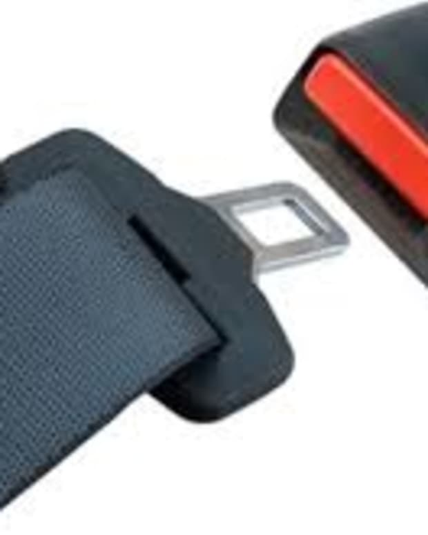 the-despicable-and-safety-belt