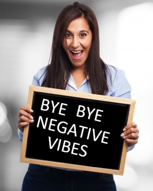say-bye-to-negative-vibes