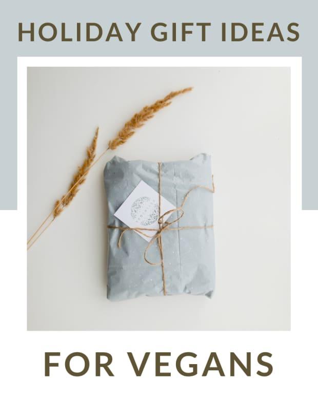the-best-holiday-gift-for-vegans