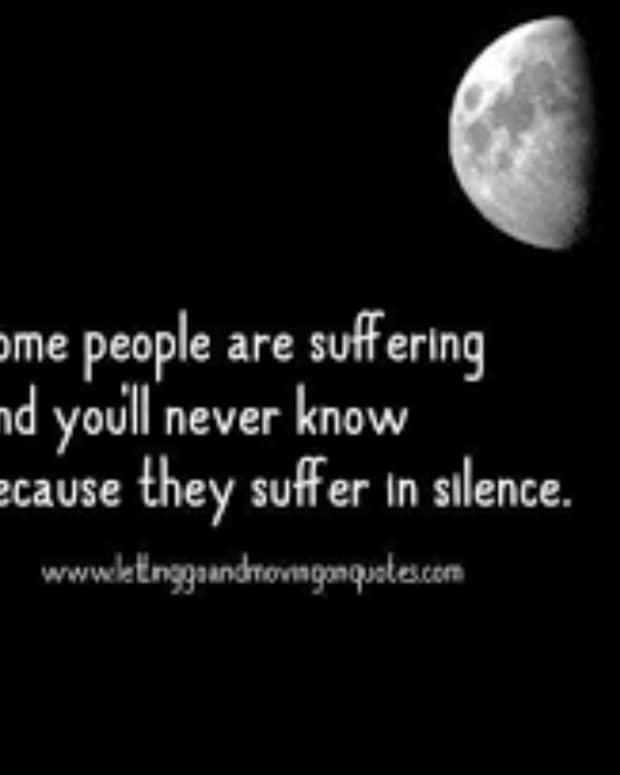 the-silence-is-asylum
