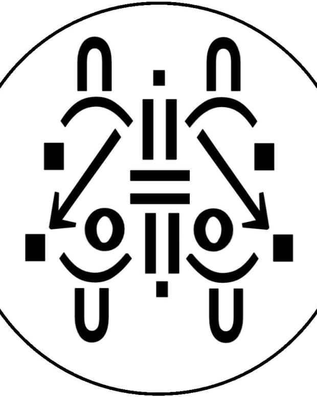 how-to-create-magical-sigils-using-a-computer