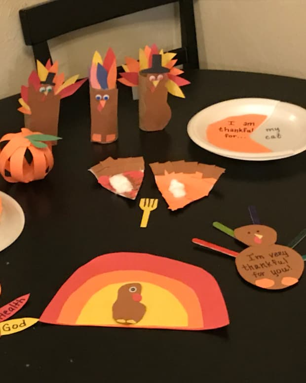 easy-thanksgiving-crafts