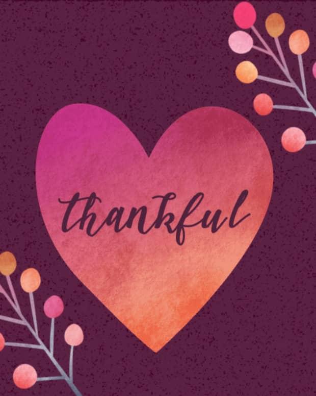 thankful-a-thanksgiving-poem