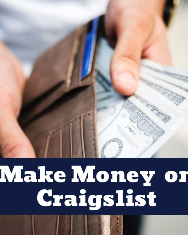 how-to-make-money-and-sell-on-craigslist