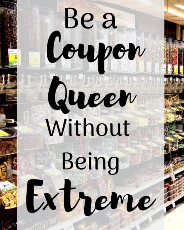 be-a-coupon-queen-without-being-extreme