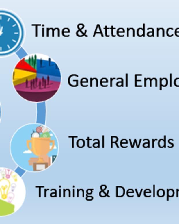 integrating-salary-survey-data-with-hris