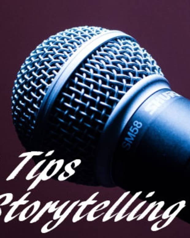 how-to-become-a-great-storyteller