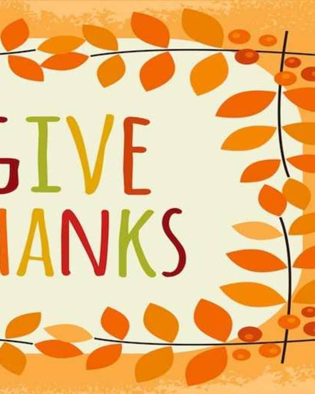 gratitude-journal-vs-prayer-journal