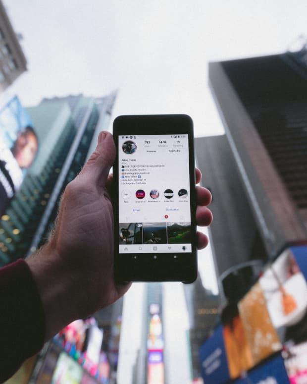 technology-communication