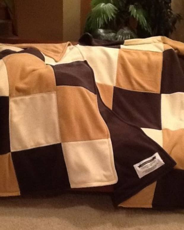 easy-piece-y-fleece-y-small-quilts