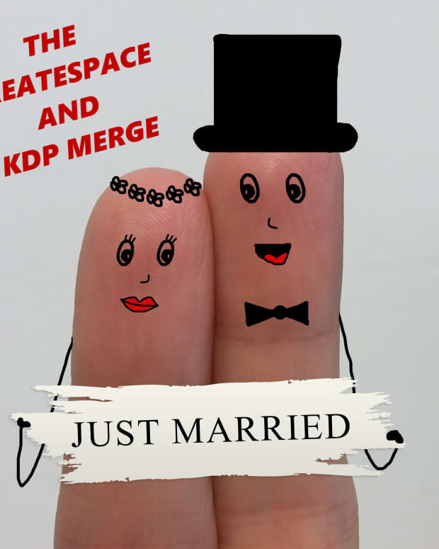 the-createspace-and-kdp-merger