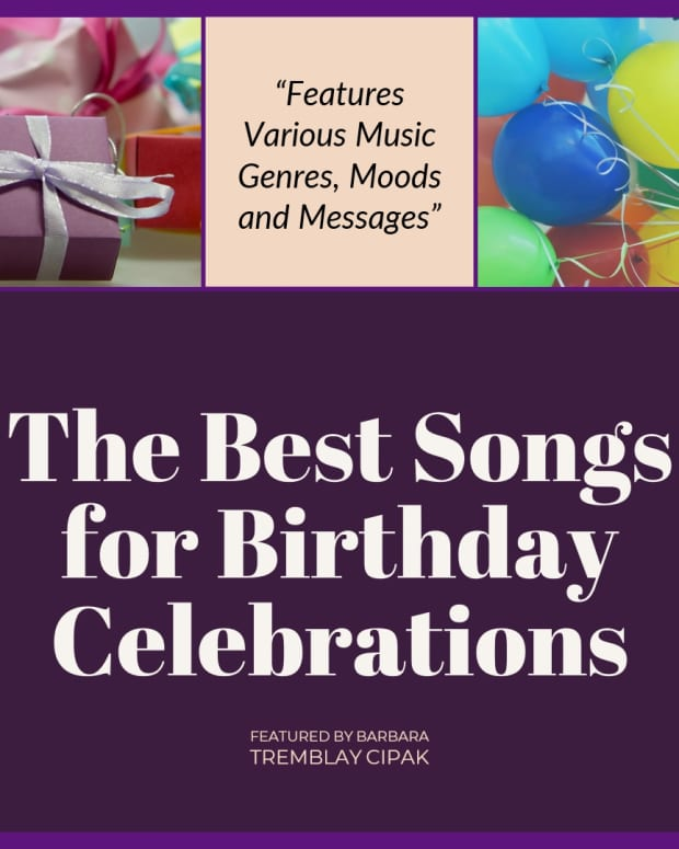 songs-for-birthdays