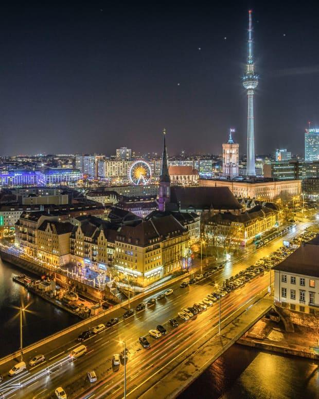 experience-the-wonders-of-berlin-in-summer
