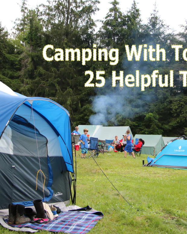 25-helpful-tips-for-camping-with-a-toddler