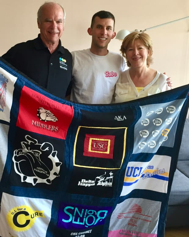make-a-t-shirt-quilt-to-keep-memories-and-for-a-good-snuggle