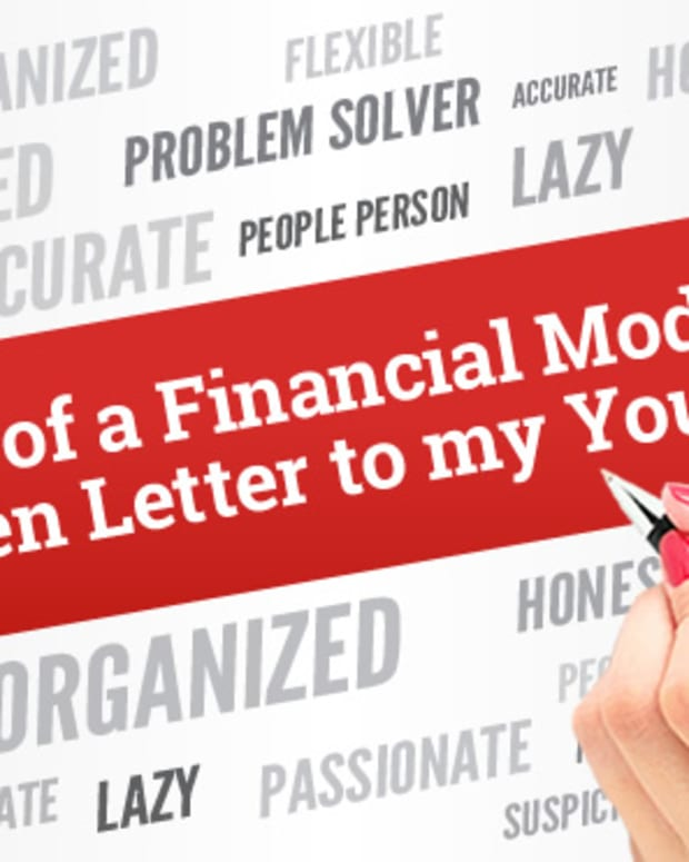 qualities-of-a-financial-modeler-in-a-letter-to-my-younger-self