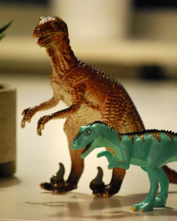 ferdinand-and-the-dinosaurs-a-ya-short-story-chapter-1