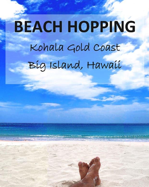 hawaii-road-trip-beach-hopping-on-the-kohala-gold-coast-big-island