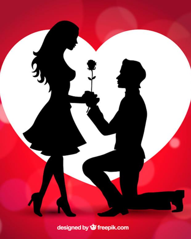 """Torrance's Love Dreams"""