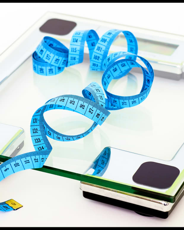 weighing-whose-scales-to-trust