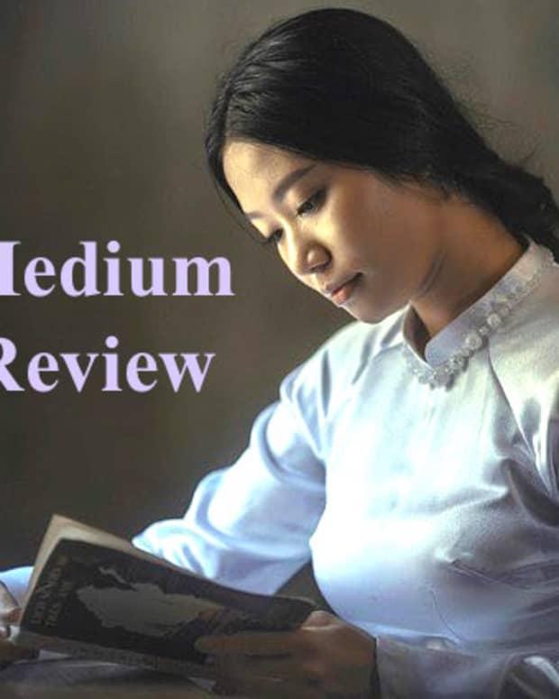 medium-publishing-platform-review