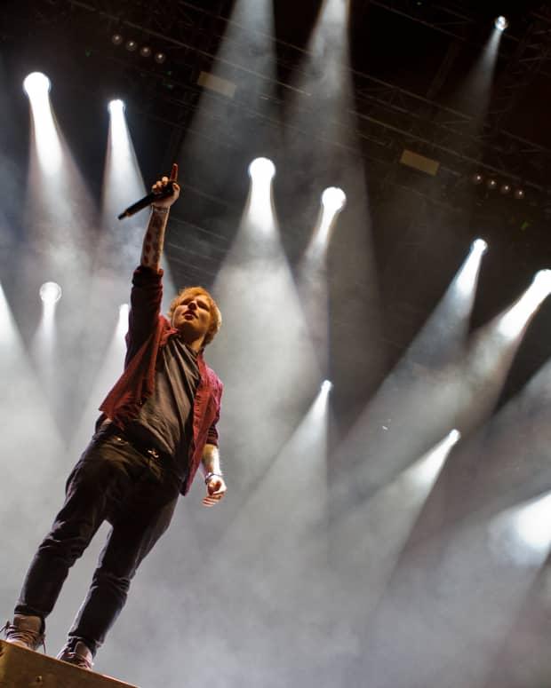 top-ten-highest-grossing-music-tours