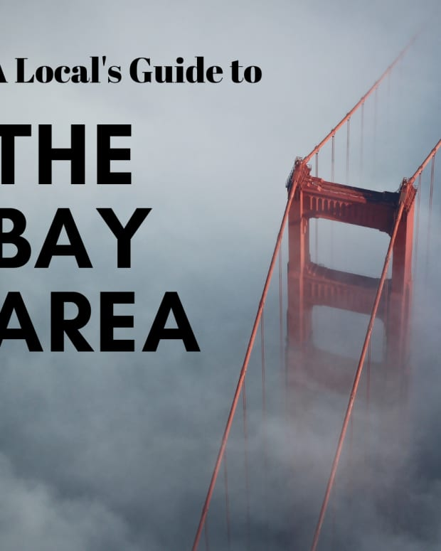 a-locals-guide-to-visiting-silicon-valley-attractions-culture-tech-nature