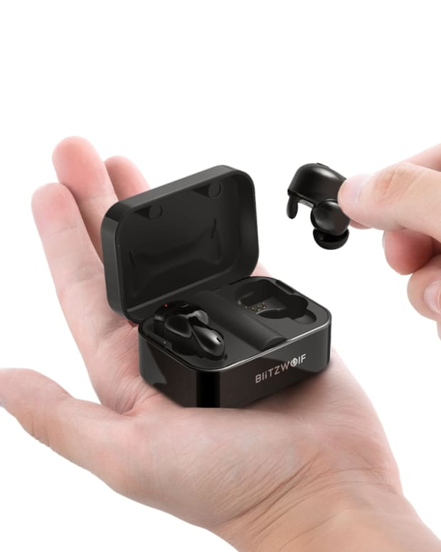 blitzwolf-bw-fye1-true-wireless-earbuds-review