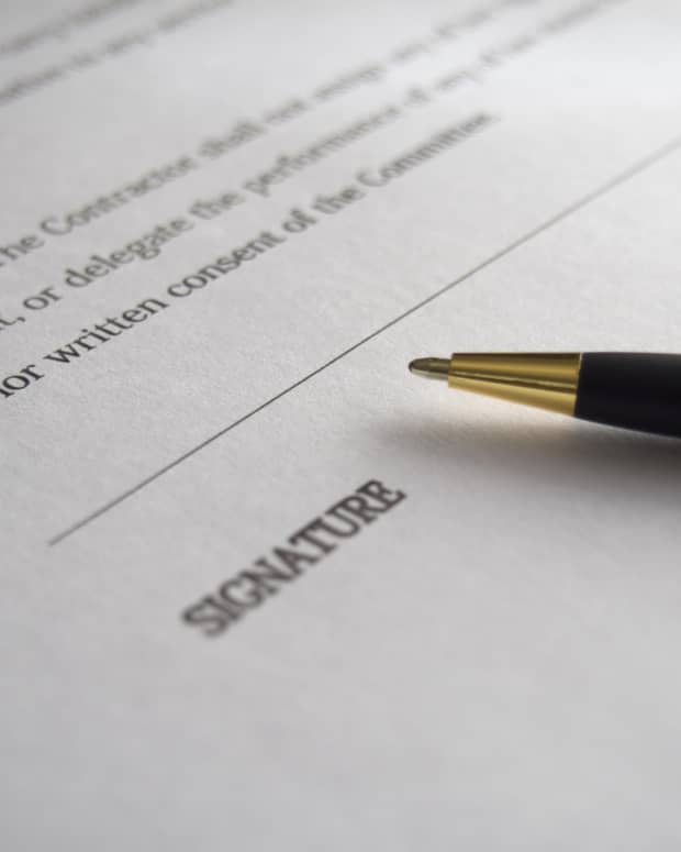things-to-consider-before-signing-a-contract