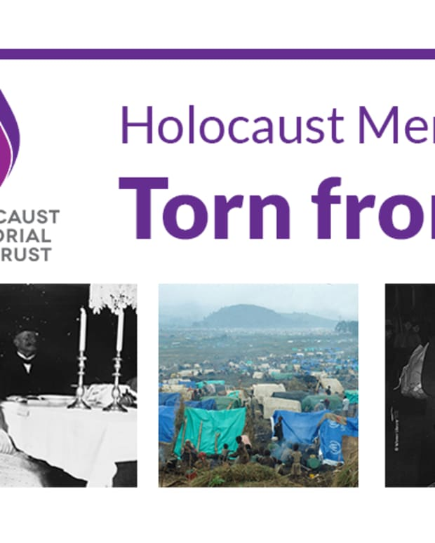 holocaust-memorial-day-dont-ever-forget