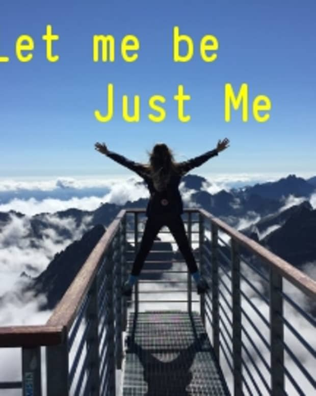 let-me-be-just-me
