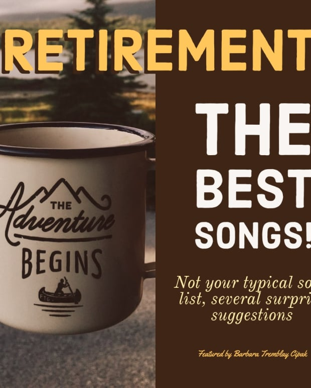 songs-about-retirement