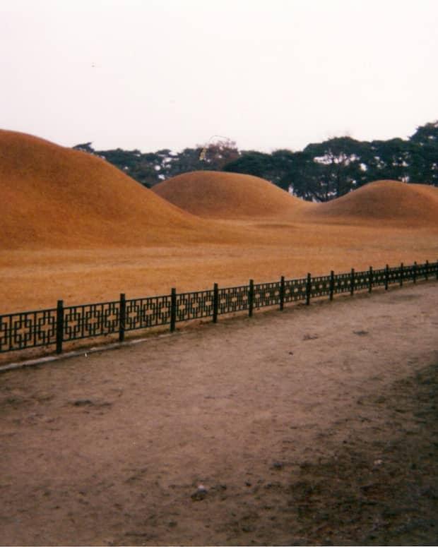 gyeong-ju-shillas-thousand-year-capital