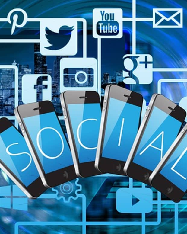 write-social-media-ads-that-get-results