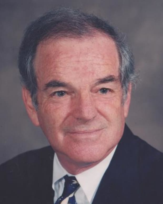 remembering-ct-state-senator-lewis-rome