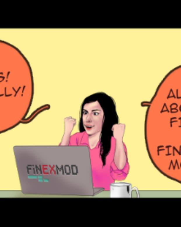 financial-modellers-10-worst-nightmares