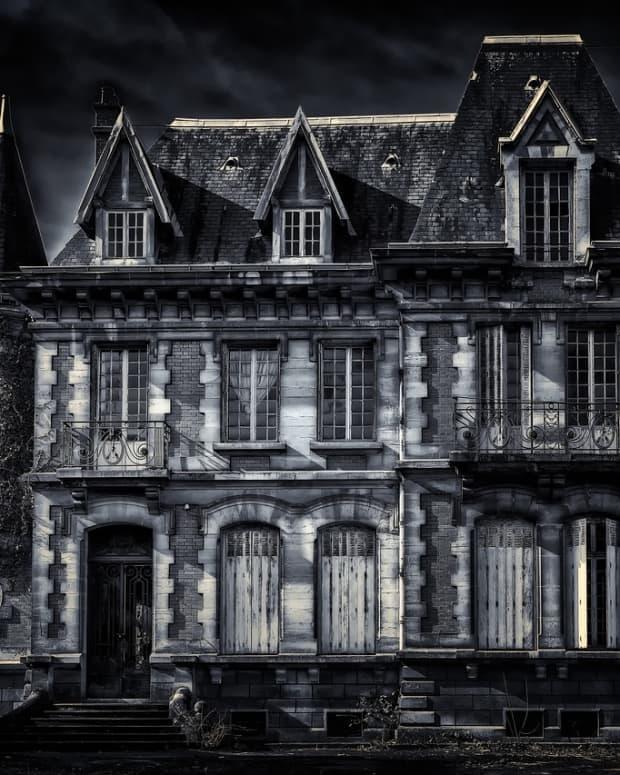 the-haunting-of-estate-estremita-dannys-terror-chapter-3-part-2