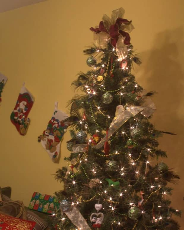 holiday-poetry-our-greatest-present-a-poem-for-the-season